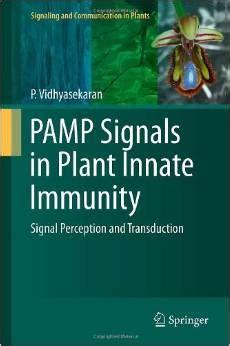 immunity books books
