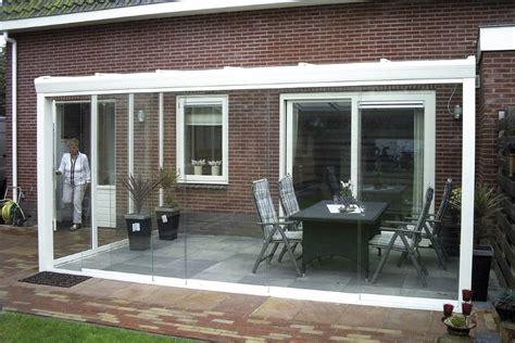 ersatzdach für pavillon terrassen 252 berdachungen aus polen ideas de decoracion
