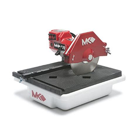 mini tile saw rental the home depot
