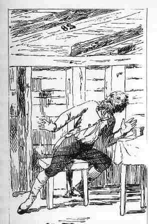 File:A Study in Scarlet Doyle 05.jpg - Wikimedia Commons