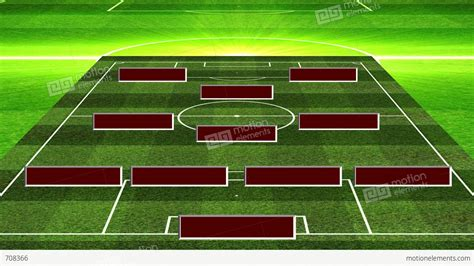 Soccer Starting Lineup Template by Soccer Lineup Template Soccer Lineup Template Use Avery
