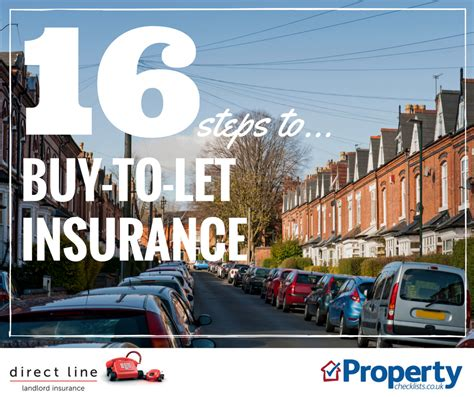 let house insurance buy to let house insurance uk 28 images buy to let insurance what are the changes