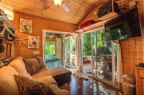 tiny houses california tiny home brings a slice of tropical paradise to the desert tiny house for us