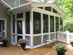 Sunrooms And Decks Pergolas Sunrooms And Decks Aqua Classic Pools