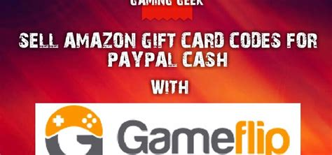Sell Gift Card Amazon - how to sell amazon gift cards for paypal cash 171 android gadget hacks