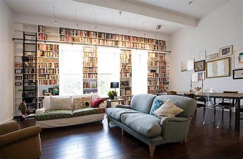 crazy bedroom designs top 20 crazy room designs photos future technology news