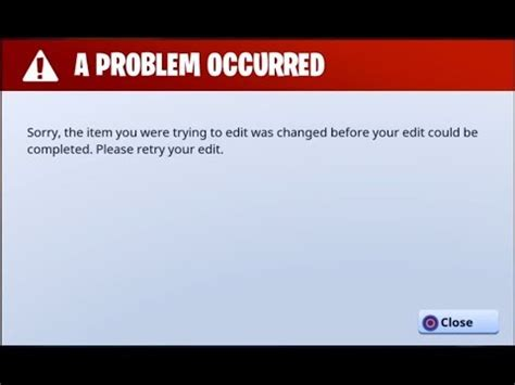 fortnite error how to fix failed to connect matchmaking service in for