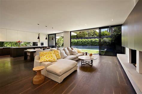 interior design p    hd wallpapers