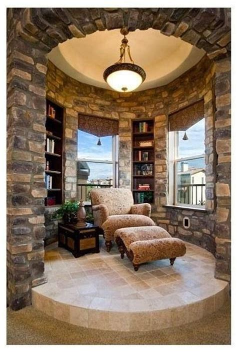 interior designs  comfy chairs messagenote
