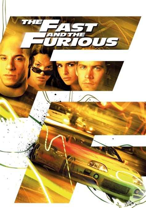 film fast and furious video the fast and the furious movie fanart fanart tv