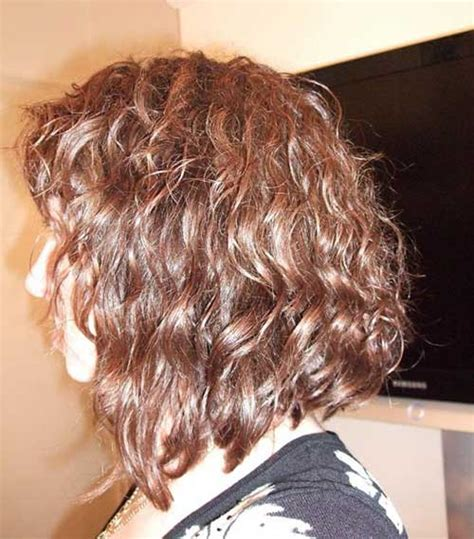 curly hairstyles haircut 20 new curly hairstyles for short hair short hairstyles