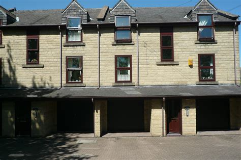 one bedroom flat to rent in leeds one bedroom flat to rent in leeds 28 images 1 bedroom