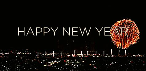 new year wishes gif happy new year images 2018 new year images hd
