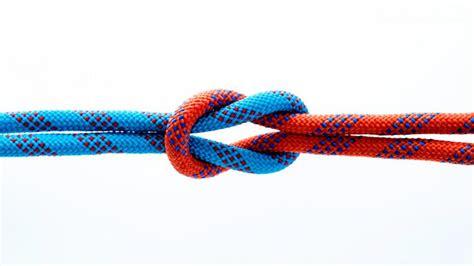 nudo cuerda tendedero c 243 mo hacer un nudo para la cuerda de tender la ropa