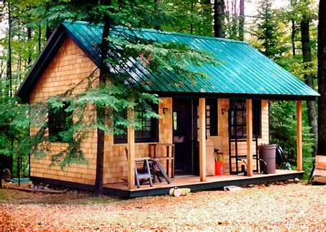 new house listings have your own vermont cabin in the woods wherever you may be