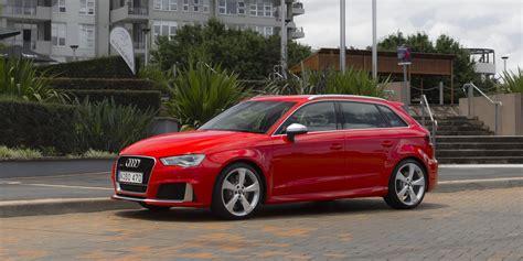 audi rs3 performance 2017 audi rs3 performance specs 2017 2018 best cars