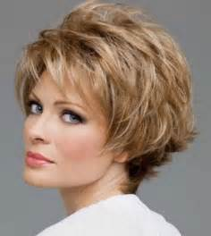 hairstyles for 50 year hairstyles for 50 year old women