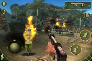 brothers in arms 2 apk free brothers in arms 2 hd 3d apk data beta