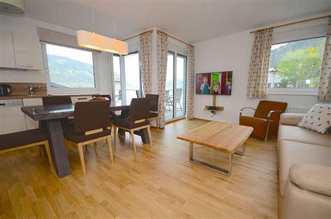 Kleine Offene K Che 5724 by Appartement Konstanzia Modern Alpine Einrichtung