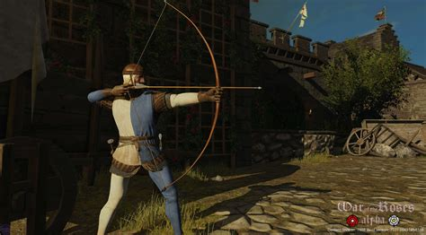 the war of the war of the roses pc torrents games