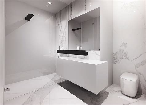 marble kitchen wall interior design ideas marble walls interior design ideas
