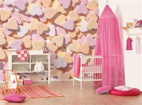 girls room floor l baby nursery beautiful pink baby nursery room design