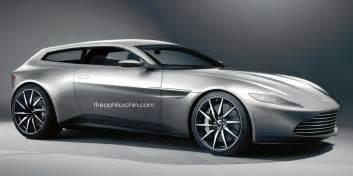 Aston Martin List Price Aston Martin Price List 20 Car Hd Wallpaper