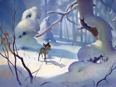 bambi wallpaper classic disney wallpaper 7089822 fanpop bambi wallpaper bambi wallpaper 6248623 fanpop