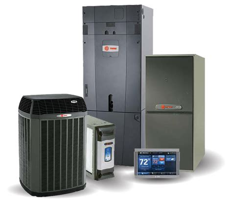water heater repair boise id heating and cooling service repairs and installations in