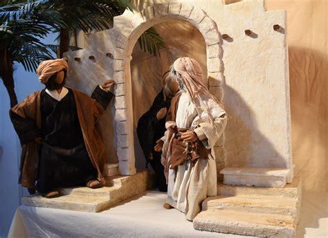egli figuren set fotogalerie abf e v arbeitsgemeinschaft biblische