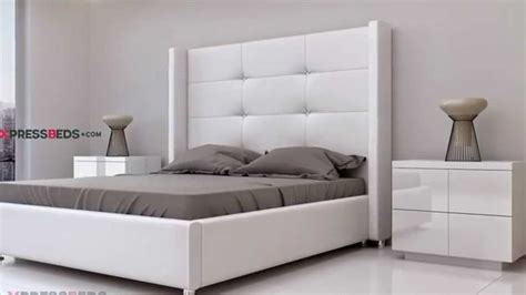 modern furniture miami florida white modern bed interior design in miami