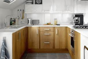 B And Q Kitchen Cabinet Doors B Q Door Handles Interior Picture Album Images Picture