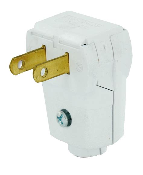 leviton easy wire angle white the home depot canada