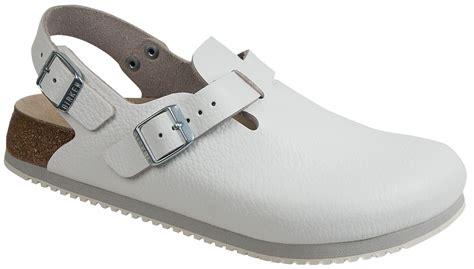 birkenstock tokyo grip s s clog with