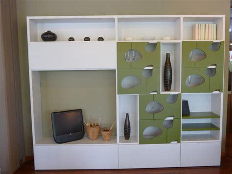 Tavolino Letto Ikea by Tavolino Ikea