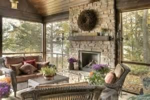 screened outdoor room out door rooms