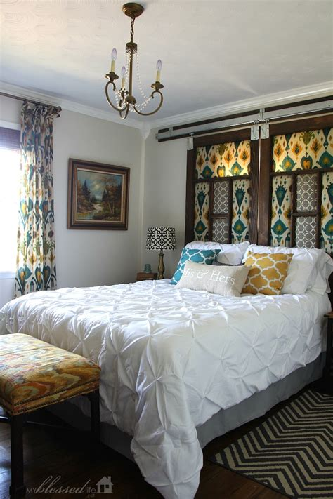 besta caste bedroom make overs spring bedroom makeover