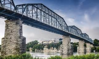 chattanooga 2017 best of chattanooga tn tourism