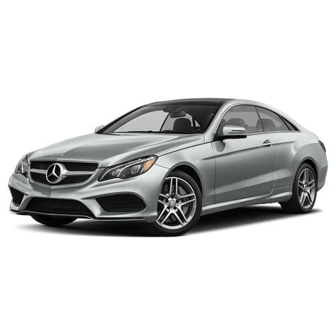 Mercedes Coupon by Mercedes Service Coupon Free
