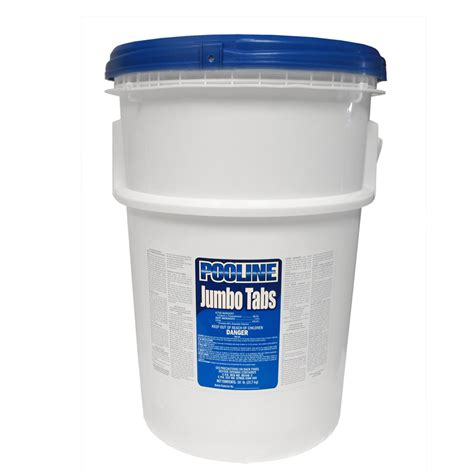 swimming pool chemicals swimming pool supplies parts