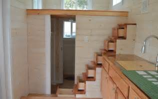 home run tiny stairs brevard house archives steps and ladder ideas for houses sacred habitats