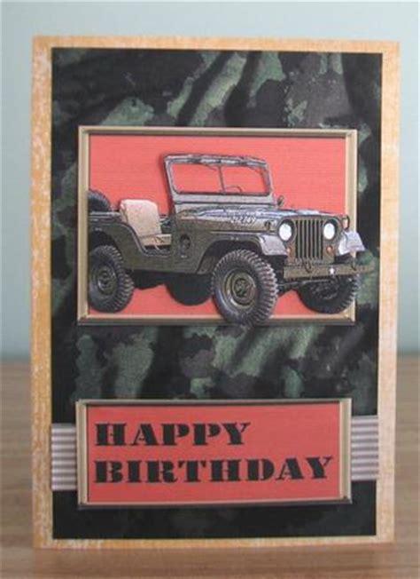 birthday jeep images birthday jeep card photo by debbie knechtel