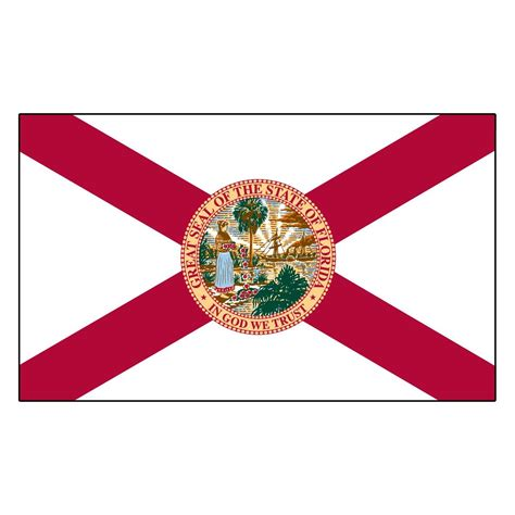 Find Florida Florida Flag Images Search