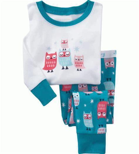 Piyama Anak Size 2t by Jual Baby Pyjamas Gap Sleeve Set 2t 7t Baju