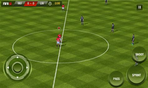 fifa 11 apk android fifa 12 apk data files direct link 1 1gb apk obb data files