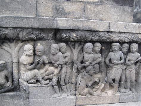 membuat lu tidur tempel bhumi husada 天然药物 भ म औषध juli 2011