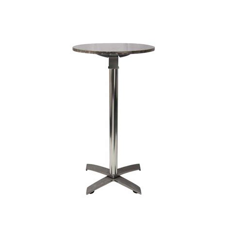 top bar cocktails cocktail bar table stainless top