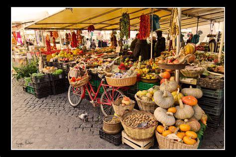 ci di fiori roma mercato di co dei fiori roma