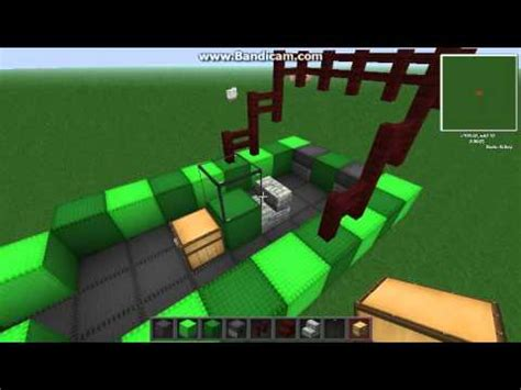 boat formula minecraft how to make a speed boat and a formula 1 car on minecraft