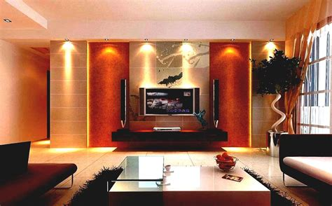 small cabinets for living room tv cabinet designs for small living room india cabinets